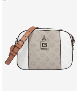 GUESS KAMRYN 112 BAG
