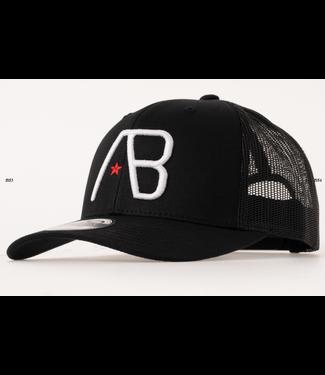 AB LIFESTYLE AB LIFESTYLE RETRO  CAP