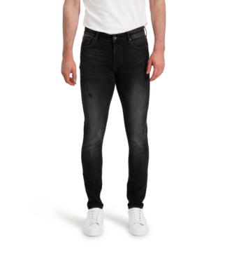 PURE WHITE PURE WHITE THE JONE W0170 JEANS