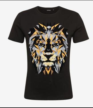 ANTONY MORATO LION T-SRHIT