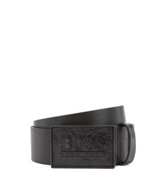 HUGO BOSS ICON BELT