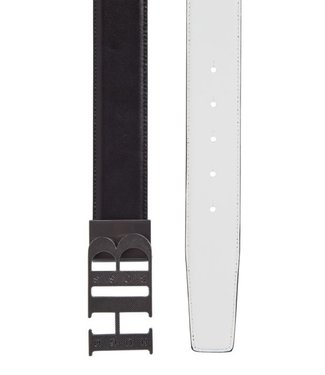 HUGO BOSS BALWINNO BELT