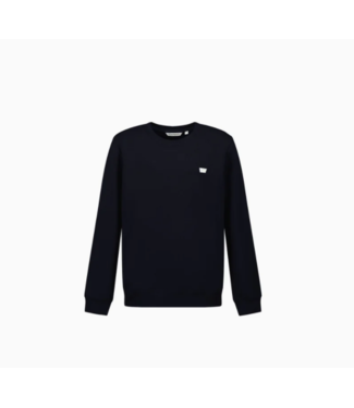 ANTONY MORATO BASIC SWEATER