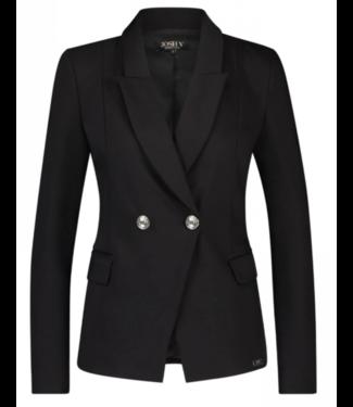 JOSH V Zoya jacket black