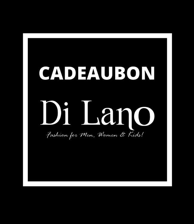 DI LANO CADEAUBON