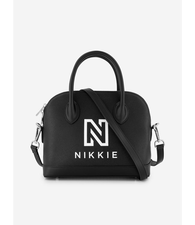 NIKKIE DORIA MINI BOWLING BAG
