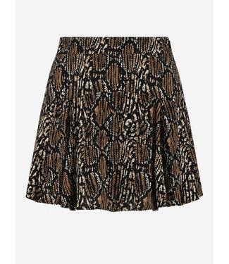 NIKKIE Reilly skirt
