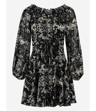 NIKKIE FAY-LEE DRESS