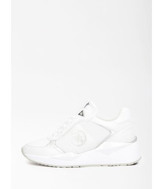 GUESS Tesha sneaker 4g Logo