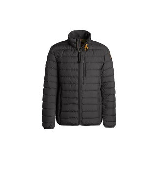 PARAJUMPERS Puffer jacket - Boy