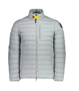 PARAJUMPERS UGO - BOY - QYARRY - PUFFER JACKETS FOR BOY