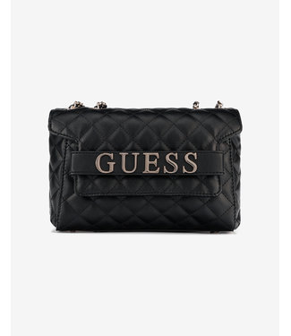 GUESS ILLY CROSSBODY