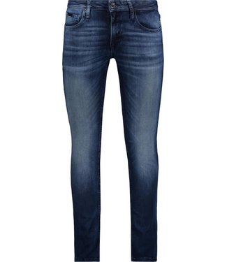 ANTONY MORATO Ozzy jeans