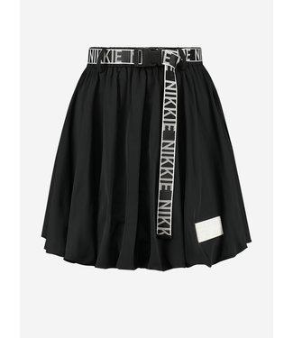 NIKKIE Fleur skirt