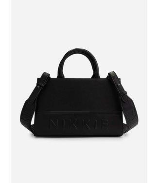 NIKKIE Loua bag black
