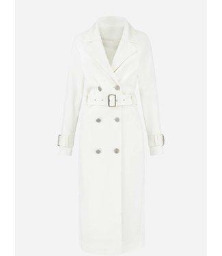 NIKKIE Adelle coat