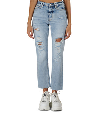 GUESS GIRLY JEANS SS21
