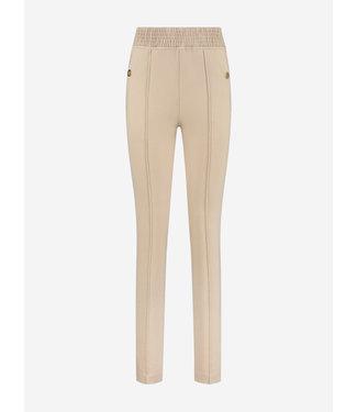 NIKKIE Punta classic pants