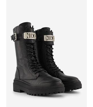 NIKKIE Lynn boots