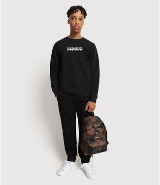 NAPAPIJRI Box Kids Sweater BLACK