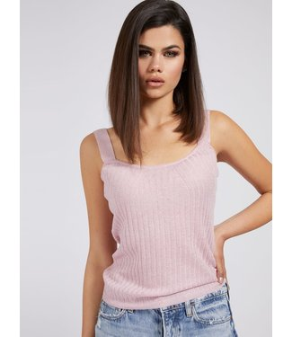 GUESS Singlet in tricot
