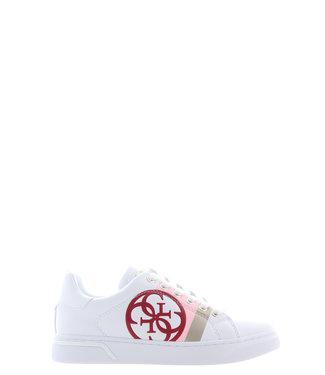 GUESS Reata sneaker