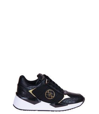 GUESS Tesha sneaker