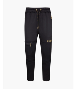 CRUYFF Herrero Pants