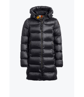 PARAJUMPERS Marion girl jacket pencil fw21