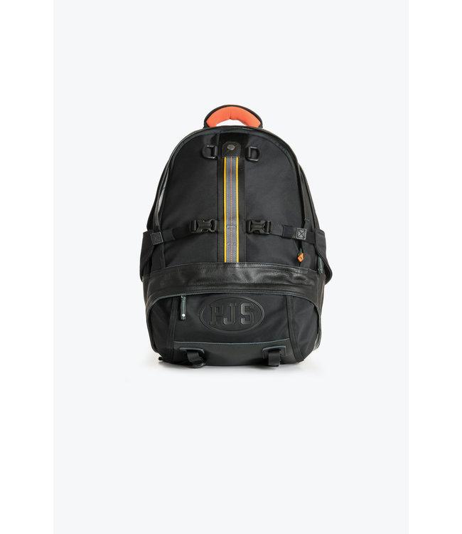 PARAJUMPERS Hubbard bag zwart