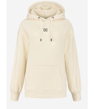 NIKKIE Maze hoodie