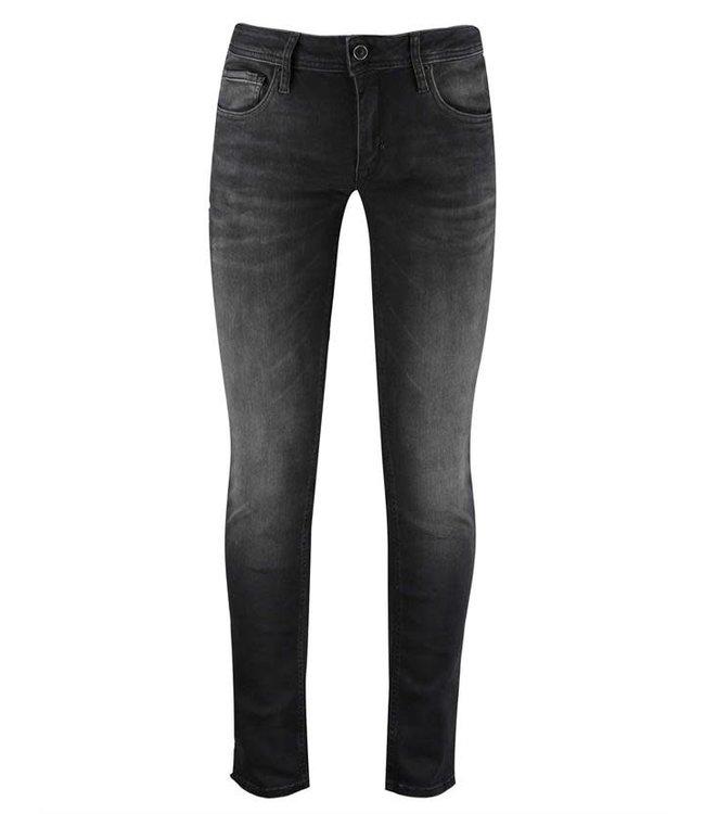 ANTONY MORATO Jeans ozzy tapered black grey