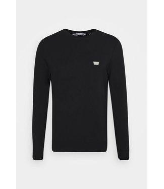 ANTONY MORATO Sweater basic black