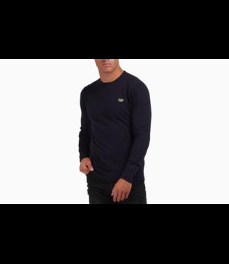 ANTONY MORATO Sweater blue ink