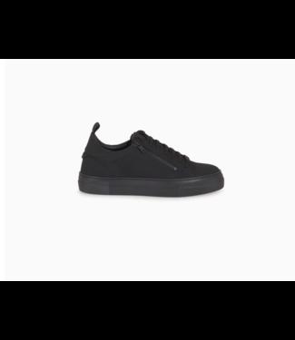 ANTONY MORATO Sneaker black on black