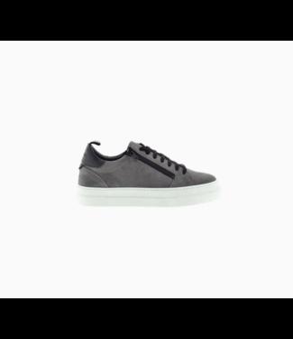 ANTONY MORATO Zipper sneaker