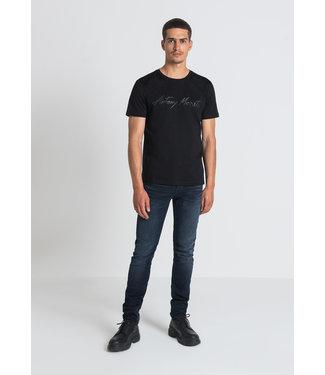 ANTONY MORATO Denim jeans blue