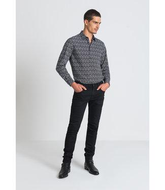 ANTONY MORATO Barret stretch jeans black