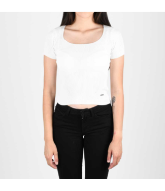 GUESS Mary top