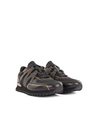 HUGO BOSS Hybride sneakers