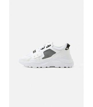 VERSACE JEANS COUTURE fondo speedtrack sneaker