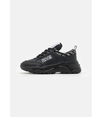 VERSACE JEANS COUTURE speedtrack sneaker