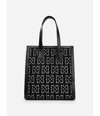 NIKKIE Phoebe bag