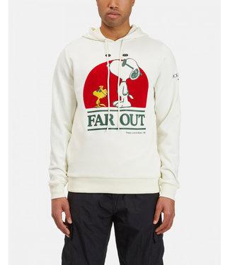 ICEBERG Snoopie far out
