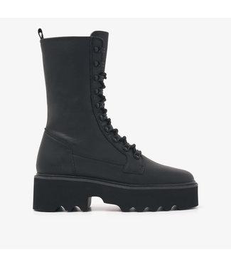 NUBIKK fara biker boots