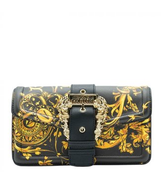 VERSACE JEANS COUTURE Range f couture bag
