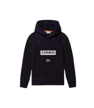 NAPAPIJRI Burgee hoodie