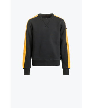 PARAJUMPERS Armstrong sweater