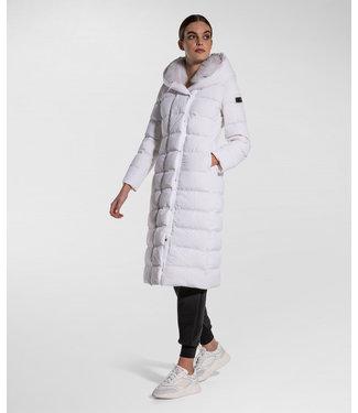 Peuterey Long down jacket