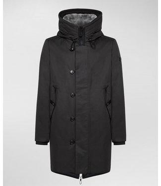 Peuterey Hertiga miltary jacket